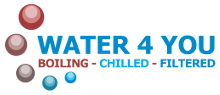 Water 4 YOU | Zip Hydrotap | Instanta | Water Boilers | Water Coolers | Filtered Water Taps | Billi Taps | Dublin | Ireland